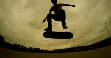 skateboards-online